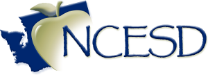 NCESD Logo